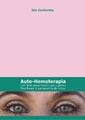 a capa do livro tentativa