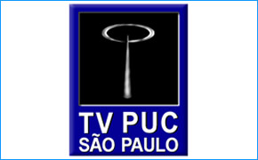 logo-tv-puc