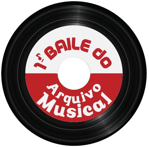 1-baile-do-arquivo-musical