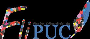 logo_FliPUC_festa_literaria