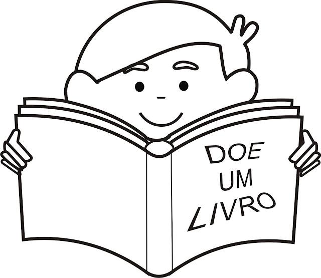 Em seu quarto ano, campanha #doeumlivro, nascida no twitter, quer receber 250 mil livros