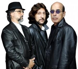 Bee Gees Alive se apresenta na noite de 6 de setembro