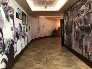 The Shankly Hotel: lugar para se hospedar ou simplesmente visitar.